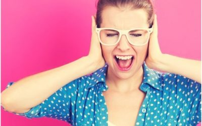 What Is Tinnitus and How Can My Doctor Help?