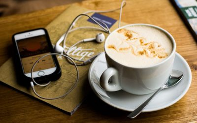 Do Headphones Increase Your Risk of Hearing Loss? Facts You Should Know